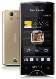 sony ericsson xperia. sony ericsson xperia ray vs mini pro arc neo play