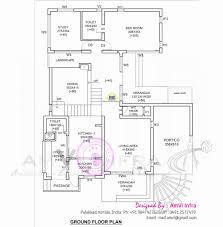 house plans 900 sq ft kerala fresh house plan 4 square house plan new 1800 to