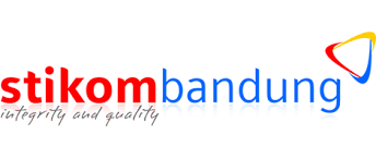 Ads help cover our server costs. Stikom Bandung