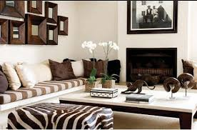 ... Afrocentric Living Room Ideas Style Home Design Fancy In Afrocentric  Living Room Ideas Interior Design Ideas ...