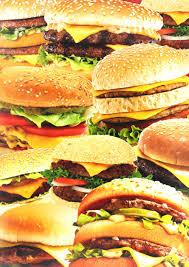 fast food collage tumblr. Exellent Tumblr Collage Burger Fast Food To Collage Tumblr I