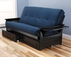 red barrel studio lebanon futon and mattress reviews wayfair