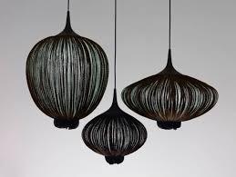 Lighting And Furniture Design Studio Aqua Creations