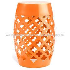 china bsci factory orange powder