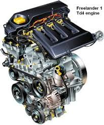 land rover lander td engine diagram land td4 engine diagram google