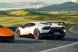 2018 lamborghini huracan performante white. fine performante photo of lamborghini huracn performante intended 2018 lamborghini huracan performante white t