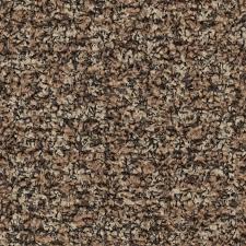 zoom nautolex omnova marine vinyl flooring natural brown
