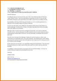 Best Cover Letter Ever Cover Letter Best Ever The I Ve Read G Unitrecors Sample Retail 1
