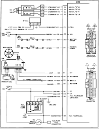 1988 chevy truck wiring diagram 1988 image wiring 1988 chevy truck ignition module wiring 1988 auto wiring diagram on 1988 chevy truck wiring diagram