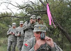 State Defense Force Wikipedia