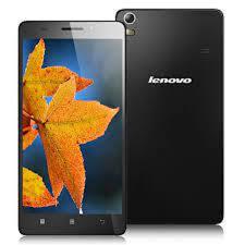 điện thoại LENOVO A7600-M (LENOVO S8 A7600) 2sim ram 2G/16G mới Chính Hãng  - Chơi PUBG mướt