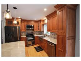 fantastic used kitchen cabinets nj bathroom vanities new jersey discontinued kitchen cabinets clearance kitchen cabinets or units home surplus