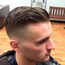 Mens Comb Over Hairstyle Mens Haircuts Comb Over 25 Comb Over Hairstyle Ideas For Men
