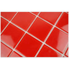 bathroom glass floor tiles. Vitreous Mosaic Tile Crystal Glass Backsplash Of Kitchen Design Bathroom Red Floor Tiles M