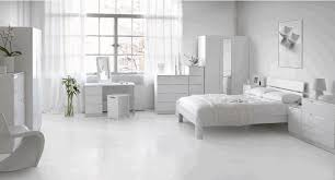 white bedroom furniture.  Furniture All White Bedroom Furniture Set A House Plans  For
