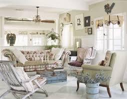 chic living room. Shabby Chic Living Room S Design Ideas Of Rooms 30 Lovely E