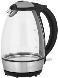 <b>Электрический чайник Tefal KI720830</b> — цена, купить недорого в ...