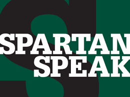 Msu Depth Chart Spartan Speak Furman Preview Week 1 Msu Depth Chart