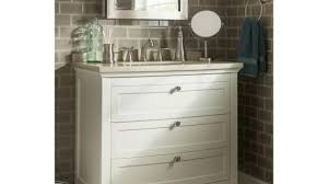 bathroom vanities 36 inch lowes. Best Choice Of Traditional Bathroom Inspiring Lowes Double Vanity Menards On At Vanities 36 Inch T