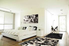 fashionable cowhide rugs for cowhide a guide about purchasing maintaining m ultimate collection in white cowhide