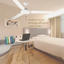 sheet fan buy atomberg 1050mm white ceiling fan online at low price in india
