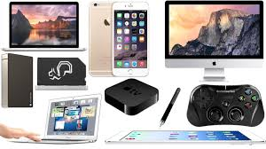 Top 25 Best Gifts For SeniorsGadget Gifts For Christmas
