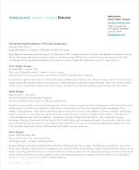 Retail Manager Resume Examples Retail Manager Resume Sample Lovely Enchanting Beautiful Resume Layouts