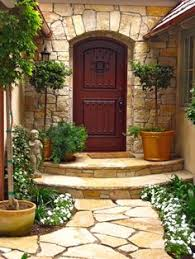 front door stepsTop Front Door Steps Ideas On Stunning Home Design Ideas P93 with