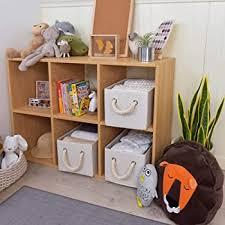 Explore baskets for clothes | Amazon.com