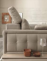 vig furniture vgnt sp pegaso ang sectional vig estro salotti pegaso vig estro salotti pegaso taupe leather