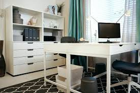 Ikea uk home office Furniture Ideas Home Office Ikea Home Office The Unveiling Of My Home Tour Makeover Home Office Makeover Home Home Office Ikea Amazonprimevideoinfo Home Office Ikea Office Office Home Office Decorating Ideas Ikea