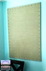 decorative framed cork board white boards for walls bulletin