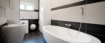 bathroom remodeling new york. new york bathroom design for goodly remodel and by fresh remodeling