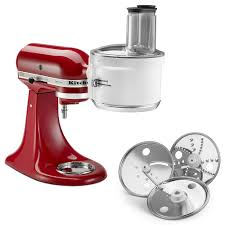 kitchenaid attachments cheese grater. kitchenaid ksm1fpa food processor attachment kitchenaid attachments cheese grater d