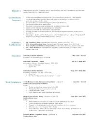 Stunning Library Aide Resume Ideas - Simple resume Office .