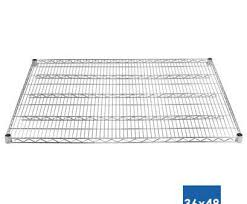 metal wire shelving parts perfect 36 metal wire shelving parts top bookcases room essentials