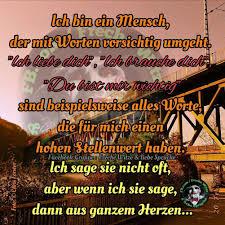 Facebookgruppe Frechewitzeundliebesprüche Liebe Sprüche