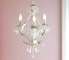white chandelier for nursery chandeliers for teen girls rooms beautiful chandelier for a little girls room via white chandelier for nursery uk
