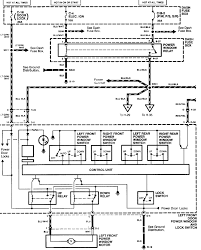 isuzu nqr wiring diagram wirdig box diagram in addition 2002 isuzu npr fuse box diagram as well isuzu