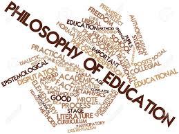 jones s philosophy of education by zanquisha jones infographic  z jones s professional philosophy of education
