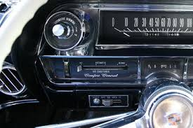 first air conditioner in car. ac-pro-cadillac-comfort-control first air conditioner in car