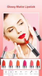 makeup photo editor makeup camera makeup editor 9 7 978 screenshot 1