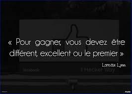 Citation Pour Mur Facebook Spectaculaire Top 15 Des Citations