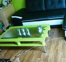 Hairpin Leg Coffee Table Uk Legs For Coffee Table Lowes Enchanting Pallet Coffee Table With Hairpin Legs