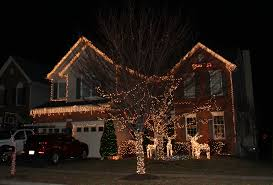 images christmas decorating contest. Congratulations To The Selby Family On Nations Street! Home Is Brightly Lit And Ready For Santa All His Reindeer Visit Christmas Eve! Images Decorating Contest