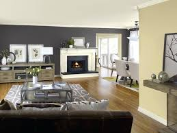 full size of gray and turquoise living room decorating ideas yellow wall decor handsome with grey