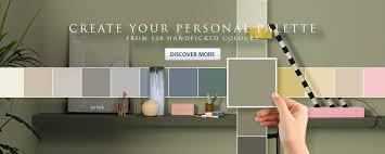 Exterior Paint Comparison Chart Jotun Quality Interior Exterior Paints Waterproofing