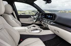 In the interior of the gle coupé, sporty coupé design meets generous suv sense of space. 2021 Mercedes Amg Gle Suv Trim Comparison