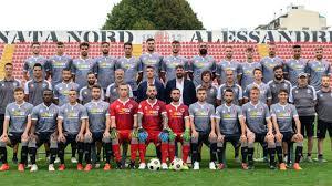 PLAYOFF SERIE C: Alessandria, stasera ore 20:30 il ritorno con  l'Albinoleffe. Ecco dove vedere la partita - Piemonte