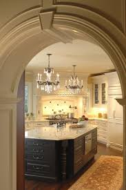 lighting ideas for kitchen. french country kitchen design ideas pictures remodel and decor page 3 lighting for